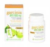 Garcinia - Urto 1000 mg