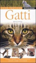 Gatti - Bruce Fogle
