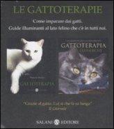 Le Gattoterapie