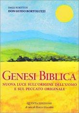 Genesi Biblica