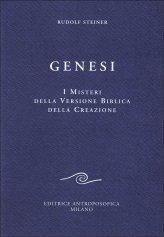 Genesi - Libro