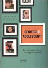 Genitori e Adolescenti