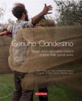 Genuino Clandestino