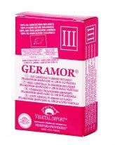 Geramor - Olio Essenziale