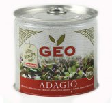 Germogli Detox (Adagio) Mix - Barattolo