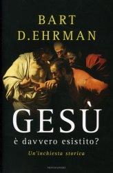 Gesù è Davvero Esistito? - Libro