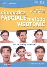 Ginnastica Facciale Metodo Visotonic - DVD