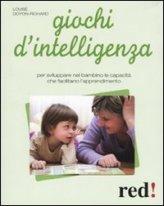 Giochi d'Intelligenza