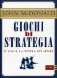 Giochi di Strategia
