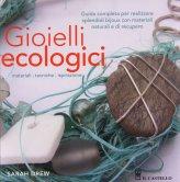 Gioielli Ecologici - Libro