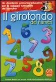 Il Girotondo dei Numeri - DVD