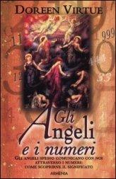 Gli Angeli e i Numeri - Libro