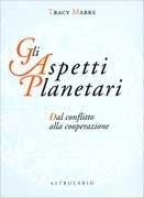 Gli Aspetti Planetari