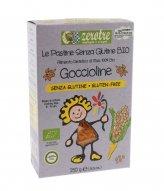 Goccioline di Mais - Pastina senza Glutine