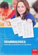 Grammalogica