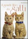 Il Grande Libro dei Gatti