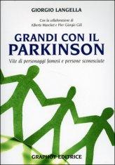 Grandi con il Parkinson