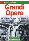 Grandi Opere