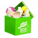 Green Box - Confezione Regalo