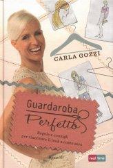 Guardaroba Perfetto - Libro