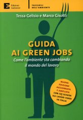 Guida ai Green Jobs