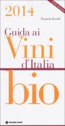 Guida ai Vini d'Italia 2014