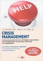 Guida del Sole 24 Ore al Crisis Management