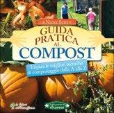 Guida Pratica al Compost - Libro