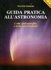 Guida Pratica all'Astronomia