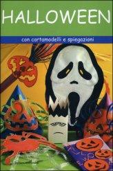 Halloween con Cartamodelli e Spiegazioni