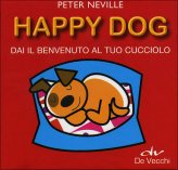 Happy Dog - cofanetto