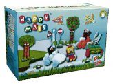 Happy Mais Macchine e Aerei