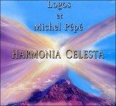 Harmonia Celesta - CD