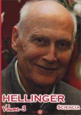 Hellinger Sciencia n.3