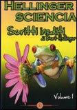 Hellinger Sciencia - Scritti Inediti - Vol. 1