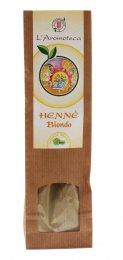 Hennè Biondo