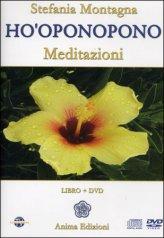 Ho'oponopono Meditazioni - LIBRO + DVD + CD