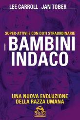 I Bambini Indaco - Libro