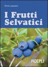 I Frutti Selvatici