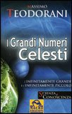 I Grandi Numeri Celesti