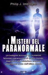 I Misteri del Paranormale - Libro