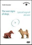 I Piccoli Segnali dei Cani