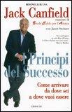 I Principi del Successo