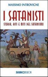 I Satanisti