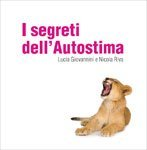 I Segreti dell'Autostima Audiocorso CD