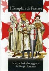 I Templari di Firenze