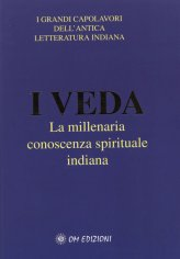 I Veda - Libro