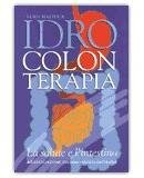 Idrocolon Terapia