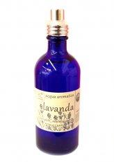 Idrolato Lavanda - 100 ml