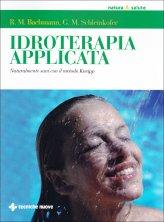 Idroterapia Applicata - Libro